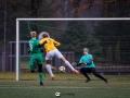 Raplamaa JK - FC Levadia (10.11.18)-0329