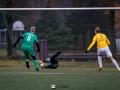 Raplamaa JK - FC Levadia (10.11.18)-0331