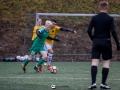 Raplamaa JK - FC Levadia (10.11.18)-0347
