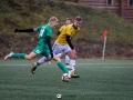 Raplamaa JK - FC Levadia (10.11.18)-0349