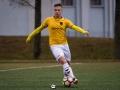 Raplamaa JK - FC Levadia (10.11.18)-0366