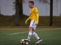 Raplamaa JK - FC Levadia (10.11.18)-0368