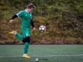 Raplamaa JK - FC Levadia (10.11.18)-0370