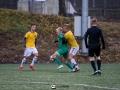 Raplamaa JK - FC Levadia (10.11.18)-0373