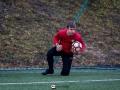 Raplamaa JK - FC Levadia (10.11.18)-0378