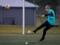 Raplamaa JK - FC Levadia (10.11.18)-0388