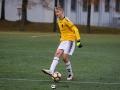 Raplamaa JK - FC Levadia (10.11.18)-0409