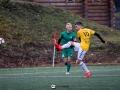 Raplamaa JK - FC Levadia (10.11.18)-0419