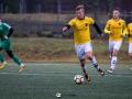 Raplamaa JK - FC Levadia (10.11.18)-0428