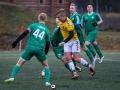 Raplamaa JK - FC Levadia (10.11.18)-0429