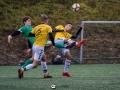 Raplamaa JK - FC Levadia (10.11.18)-0431