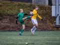 Raplamaa JK - FC Levadia (10.11.18)-0435