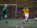 Raplamaa JK - FC Levadia (10.11.18)-0441