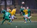 Raplamaa JK - FC Levadia (10.11.18)-0450
