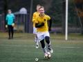 Raplamaa JK - FC Levadia (10.11.18)-0453