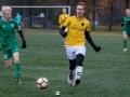 Raplamaa JK - FC Levadia (10.11.18)-0460