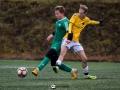 Raplamaa JK - FC Levadia (10.11.18)-0472
