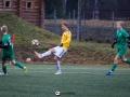 Raplamaa JK - FC Levadia (10.11.18)-0489