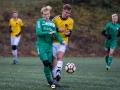 Raplamaa JK - FC Levadia (10.11.18)-0493