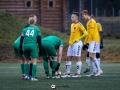 Raplamaa JK - FC Levadia (10.11.18)-0518