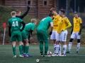 Raplamaa JK - FC Levadia (10.11.18)-0519