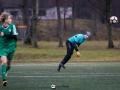 Raplamaa JK - FC Levadia (10.11.18)-0536