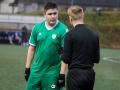 Raplamaa JK - FC Levadia (10.11.18)-0547