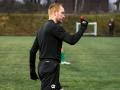 Raplamaa JK - FC Levadia (10.11.18)-0553