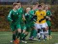 Raplamaa JK - FC Levadia (10.11.18)-0555