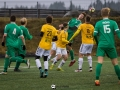 Raplamaa JK - FC Levadia (10.11.18)-0557