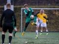 Raplamaa JK - FC Levadia (10.11.18)-0558