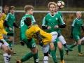 Raplamaa JK - FC Levadia (10.11.18)-0562