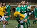 Raplamaa JK - FC Levadia (10.11.18)-0563
