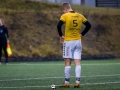 Raplamaa JK - FC Levadia (10.11.18)-0583