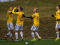 Raplamaa JK - FC Levadia (10.11.18)-0606