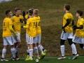 Raplamaa JK - FC Levadia (10.11.18)-0609