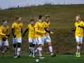 Raplamaa JK - FC Levadia (10.11.18)-0611