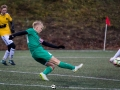 Raplamaa JK - FC Levadia (10.11.18)-0624