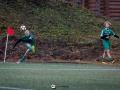Raplamaa JK - FC Levadia (10.11.18)-0627