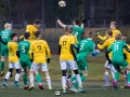 Raplamaa JK - FC Levadia (10.11.18)-0628