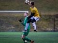 Raplamaa JK - FC Levadia (10.11.18)-0644