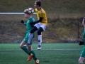 Raplamaa JK - FC Levadia (10.11.18)-0645