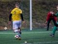 Raplamaa JK - FC Levadia (10.11.18)-0660