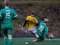 Raplamaa JK - FC Levadia (10.11.18)-0663
