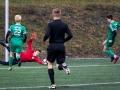 Raplamaa JK - FC Levadia (10.11.18)-0665