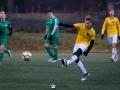 Raplamaa JK - FC Levadia (10.11.18)-0679