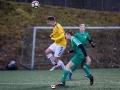 Raplamaa JK - FC Levadia (10.11.18)-0682