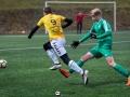 Raplamaa JK - FC Levadia (10.11.18)-0692