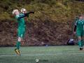 Raplamaa JK - FC Levadia (10.11.18)-0698