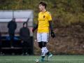 Raplamaa JK - FC Levadia (10.11.18)-0711